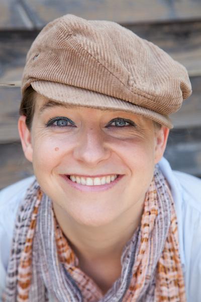Dagmar Janssen