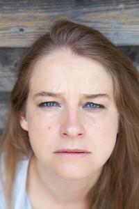 Dagmar Janssen6